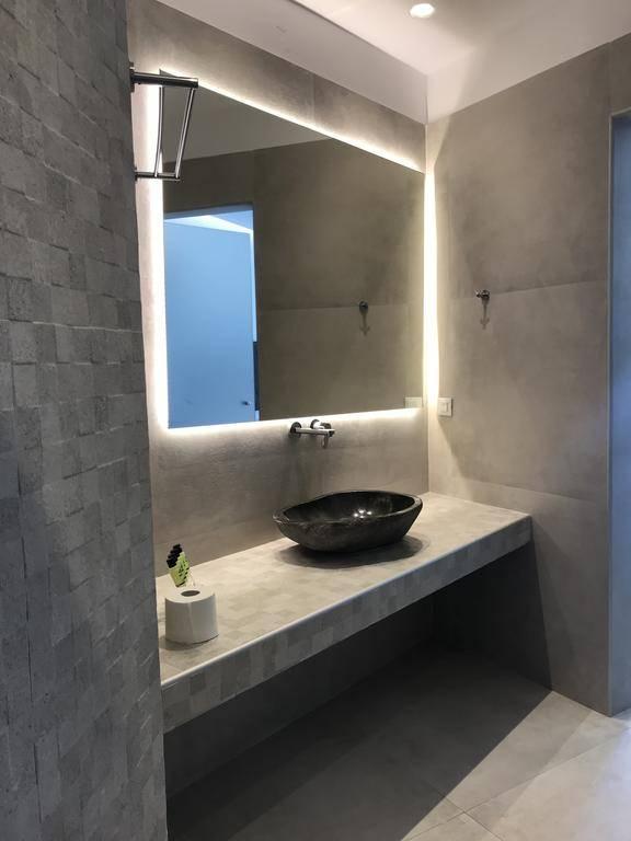 Photo Gallery Casa Grande Luxury Hotel